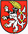 Ústí nad Labem - Regiony ČR: Zprávy z vašeho regionu
